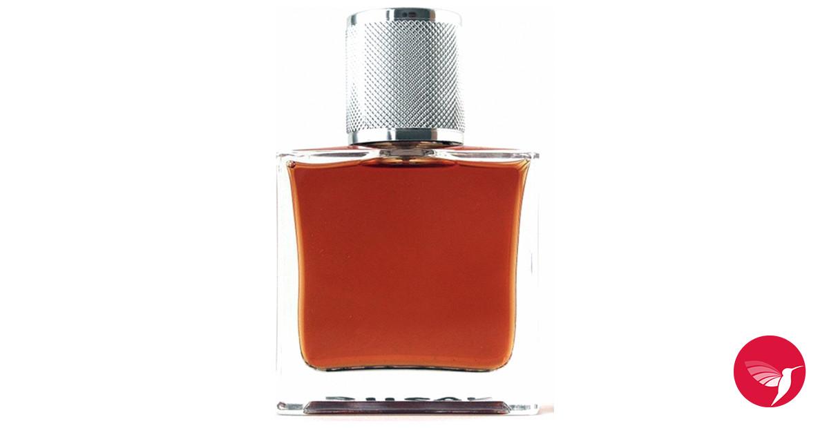 io chris rusak parfum un nouveau parfum pour homme et. Black Bedroom Furniture Sets. Home Design Ideas