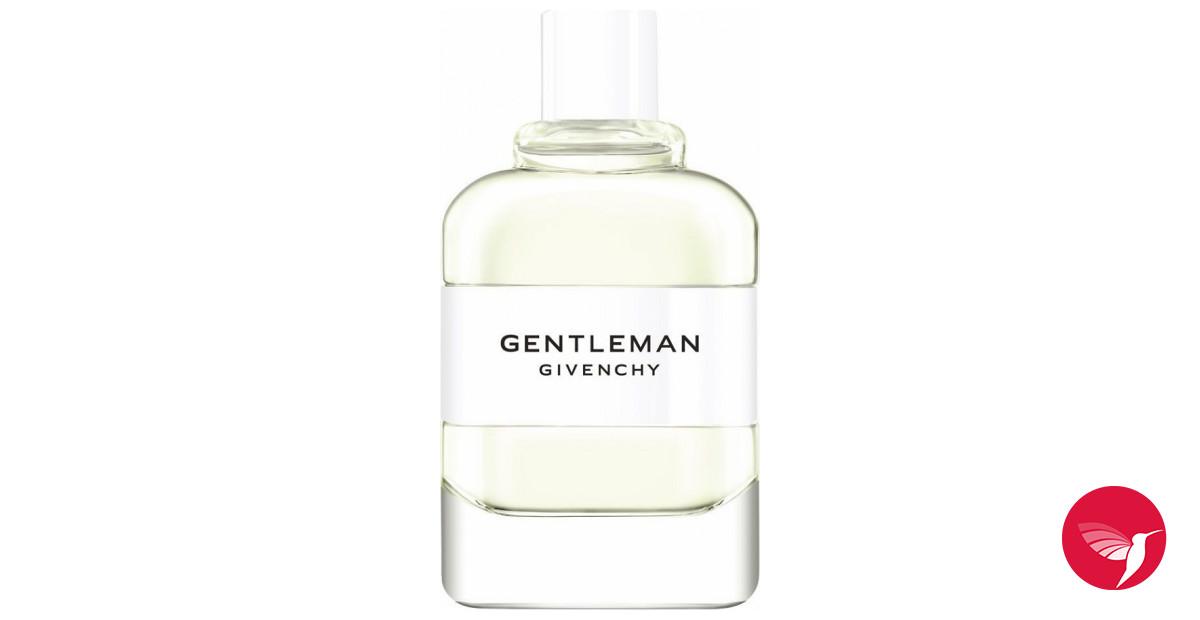 12 Best Men cologne images | Sephora, Cologne, Perfume