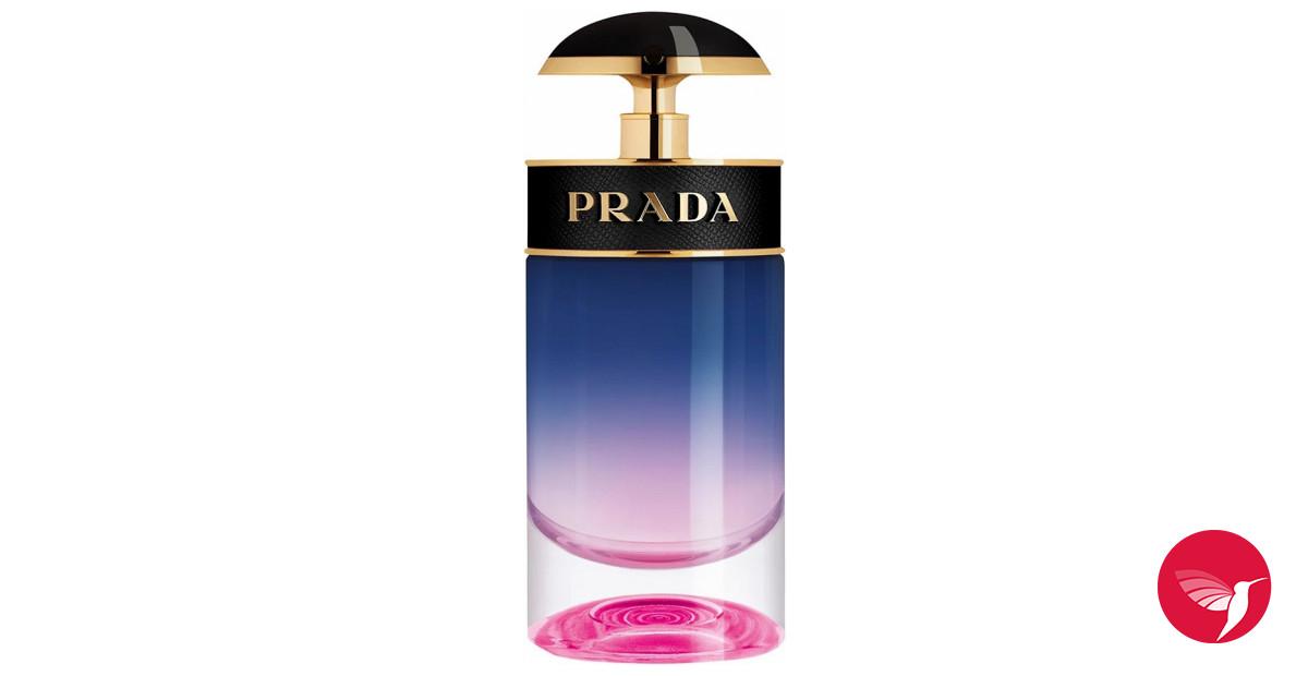 b38d8f31e Prada Candy Night Prada perfume - a novo fragrância Feminino 2019