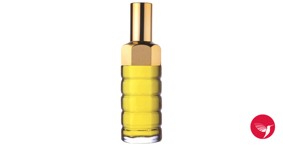 Estée Fragrance Azuree للنساء عطر 1969 Lauder A 0OvNnw8ym