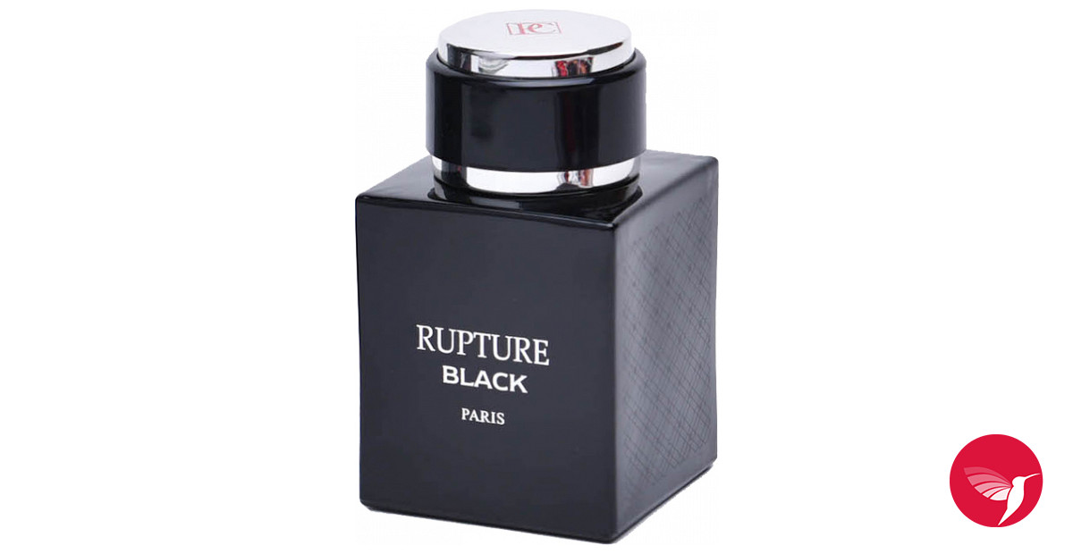 Pour Rupture Prime Un Cologne Black Parfum Collection Homme ZwOkXuPiT