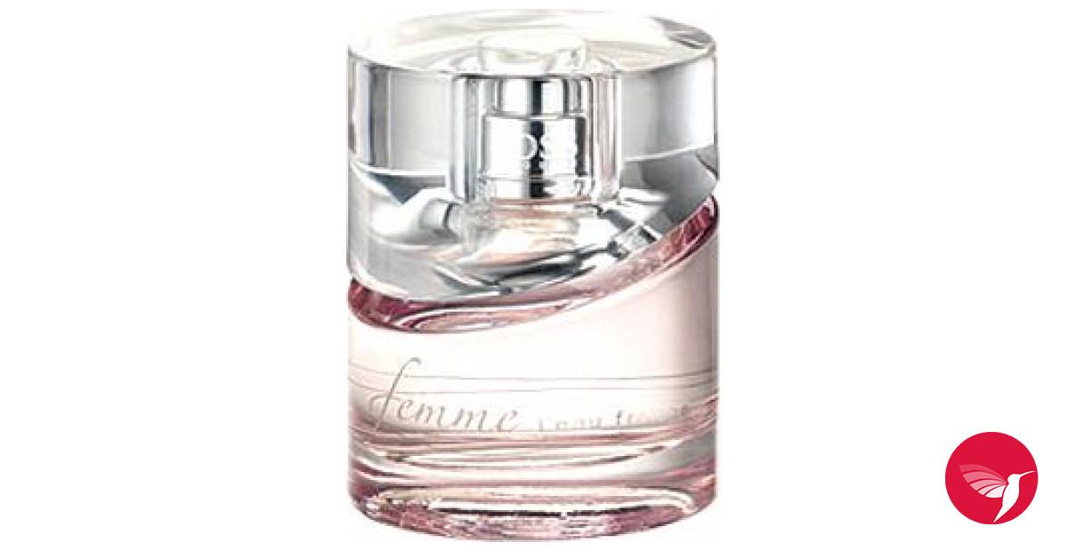 Femme L Eau Fraiche Hugo Boss perfume - a fragrance for women 2009 f73e41a8cc3