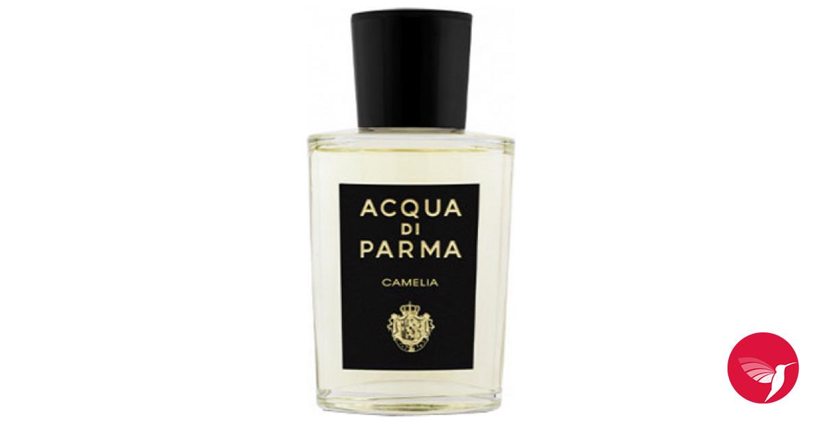 Camelia Eau de Parfum Acqua di Parma fragancia una nuevo fragancia para Hombres y Mujeres 2019