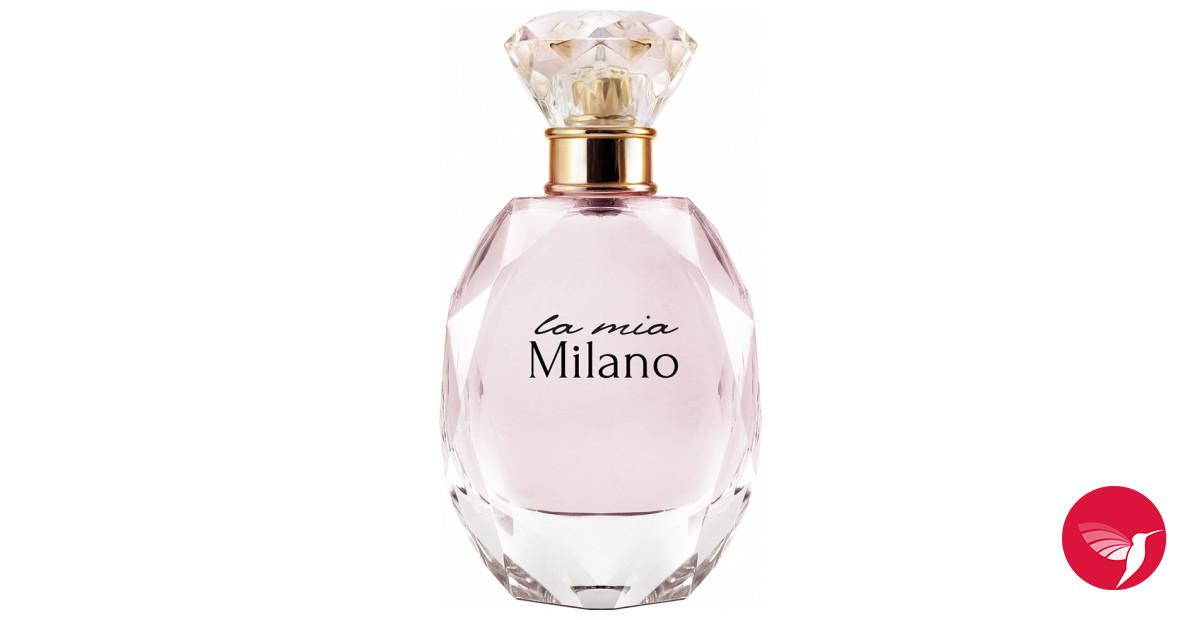 MIA Limited Edition Womens Verona