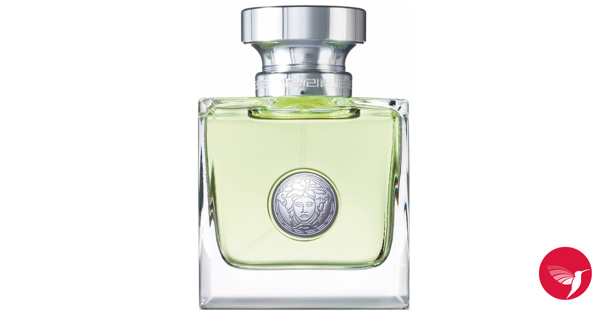 Versense Versace аромат — аромат для женщин 2009 2acc14a729283