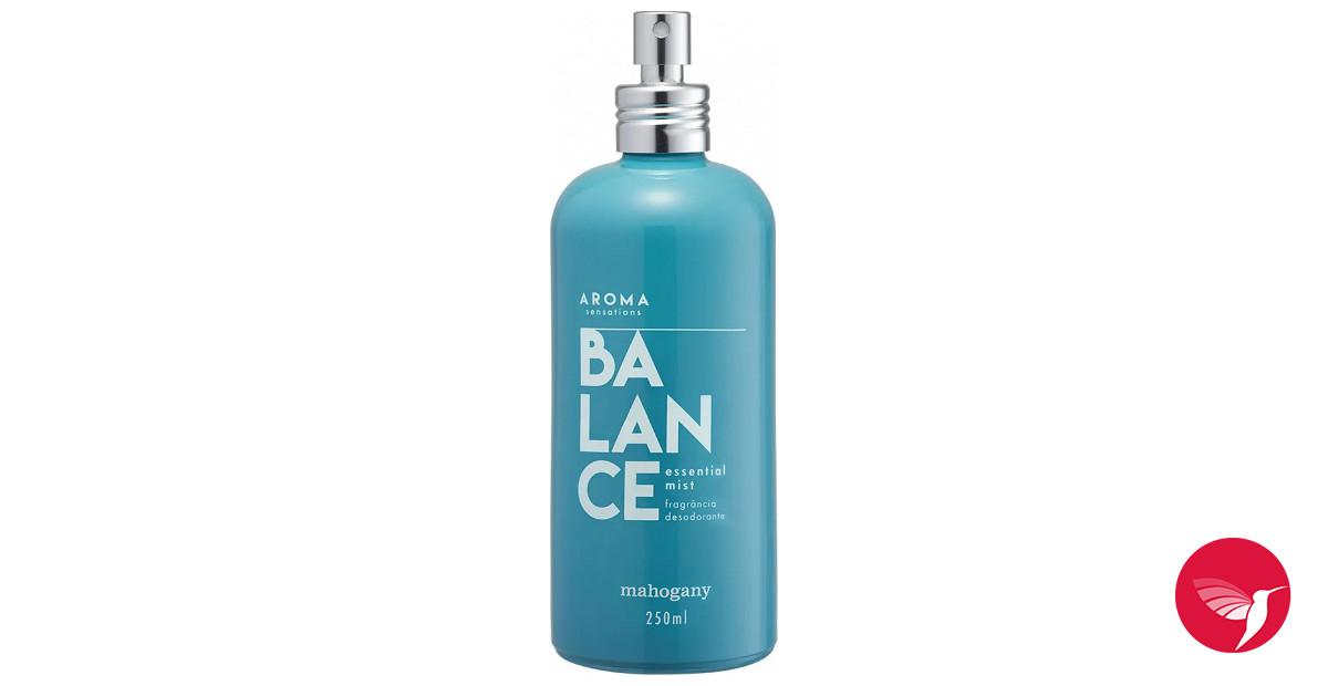 desodorante new balance