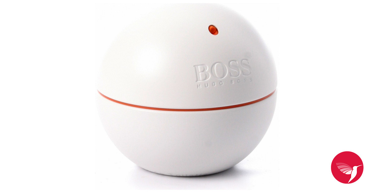 hugo boss in motion original