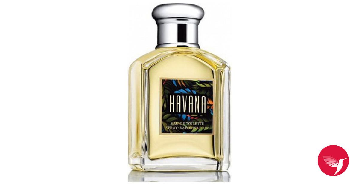 08665948f Havana Aramis cologne - a fragrance for men 1994