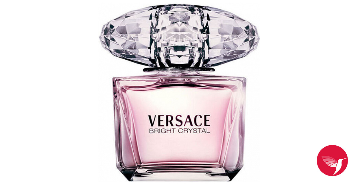 d3c1547c9 Bright Crystal Versace perfume - a fragrance for women 2006