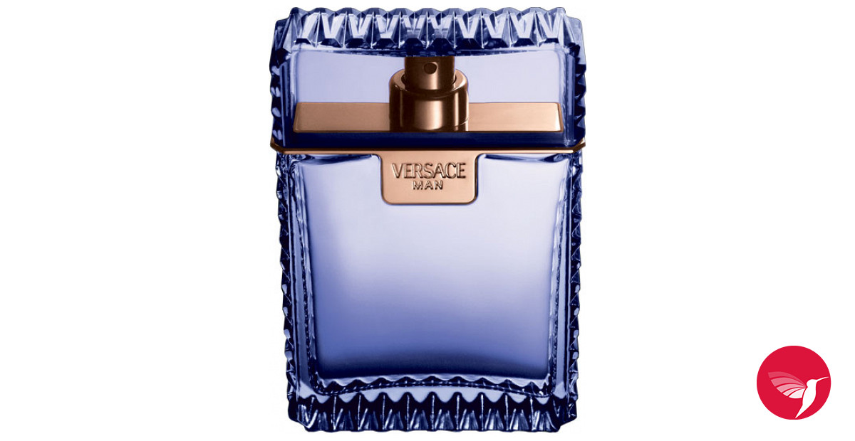 Versace Man Versace cologne - a fragrance for men 2003