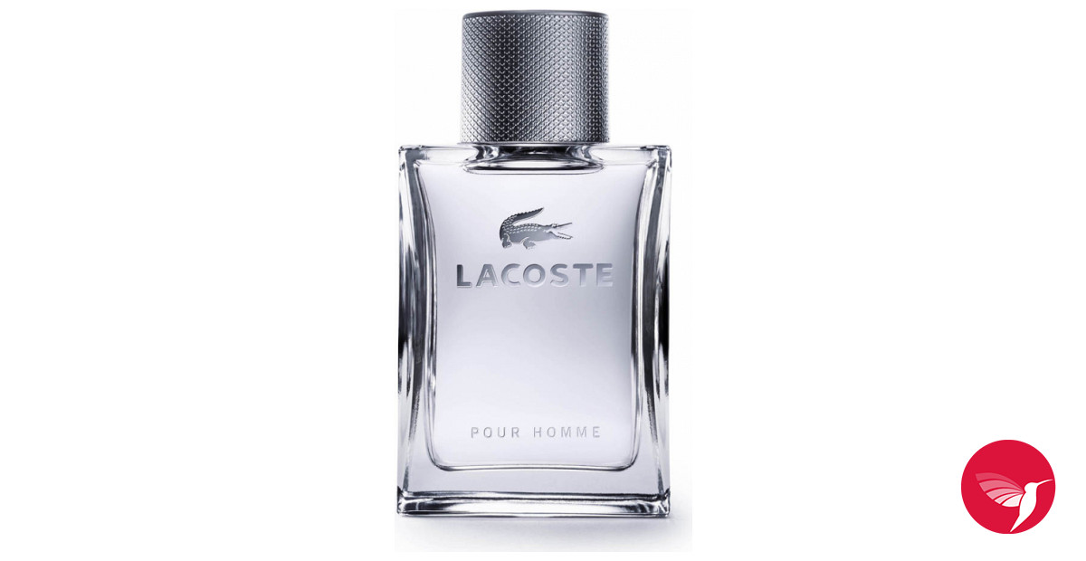a4b8dfa81608 Lacoste Pour Homme Lacoste Fragrances cologne - a fragrance for men 2002