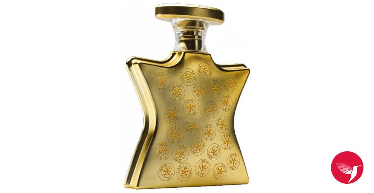 95925339784f Bond No. 9 Perfume Bond No 9 perfume - a fragrance for women and men 2009