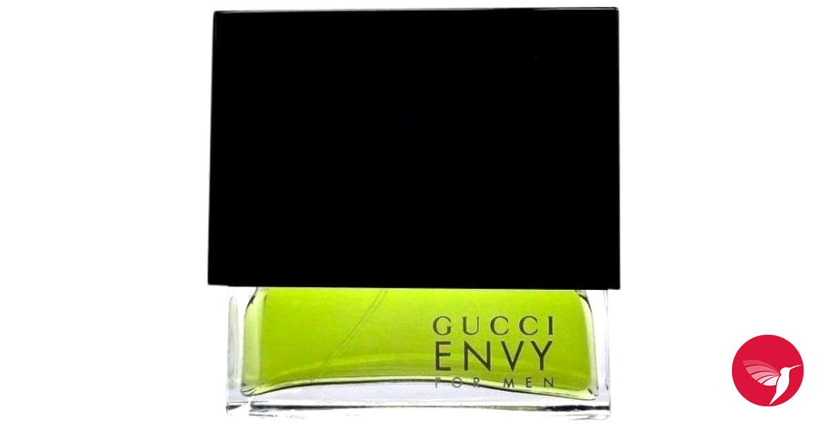 b1fe96bb8 Envy for Men Gucci cologne - a fragrance for men 1998