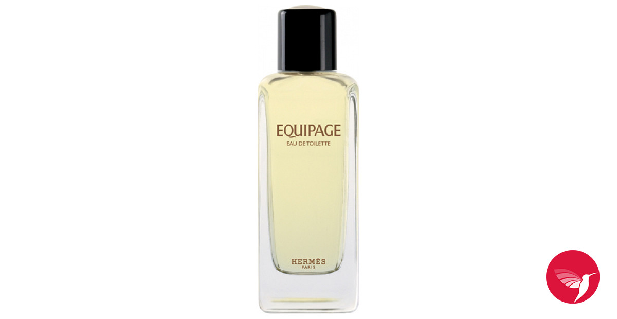 2f4653326ecb1 Equipage Hermès cologne - a fragrance for men 1970
