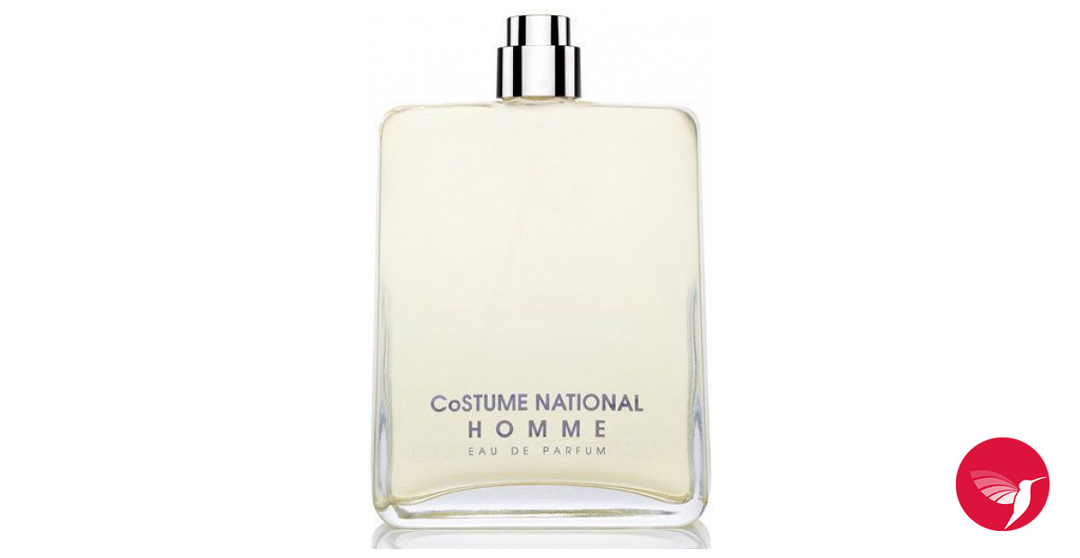 024500cb5 Costume National Homme CoSTUME NATIONAL cologne - a fragrance for men 2009