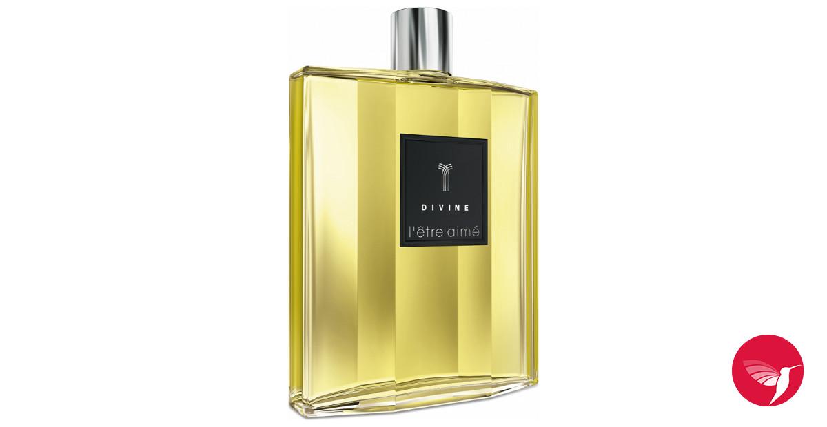 2d031c207 L'etre Aime Homme Divine ماء كولونيا - a fragrance للرجال 2008