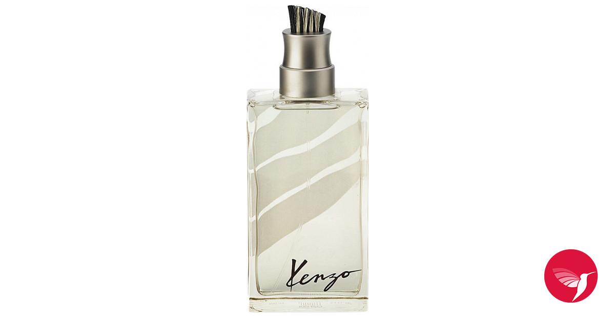 Kenzo Jungle Homme Kenzo Cologne A Fragrance For Men 1998