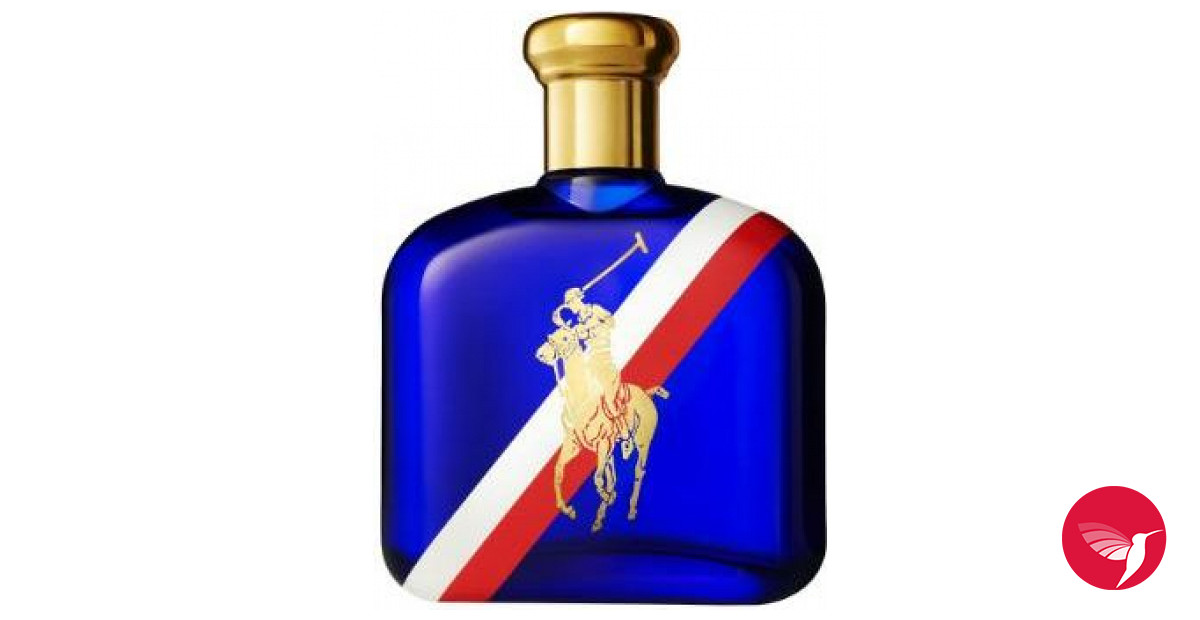 37c0ff599b Polo Red White  amp  Blue Ralph Lauren cologne - a fragrance for men 2009