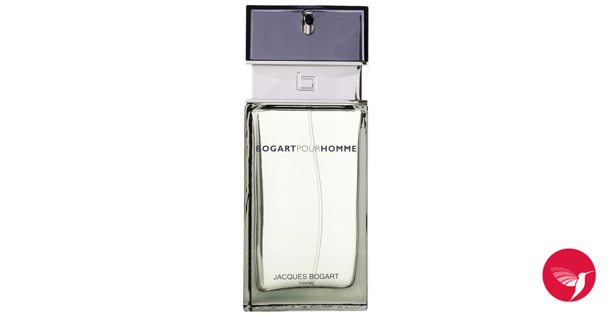 d891acb15 Bogart Pour Homme Jacques Bogart cologne - a fragrance for men 2004