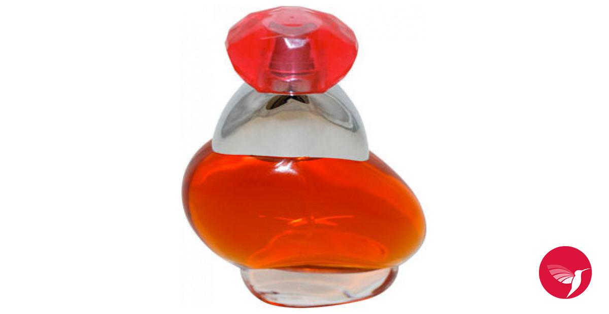 Ici Coty аромат аромат для женщин 1995