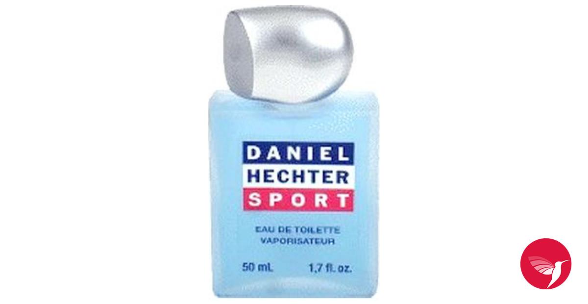 Parfum Homme Pour Hechter Un Cologne 1999 Sport Daniel ym8wO0vNn