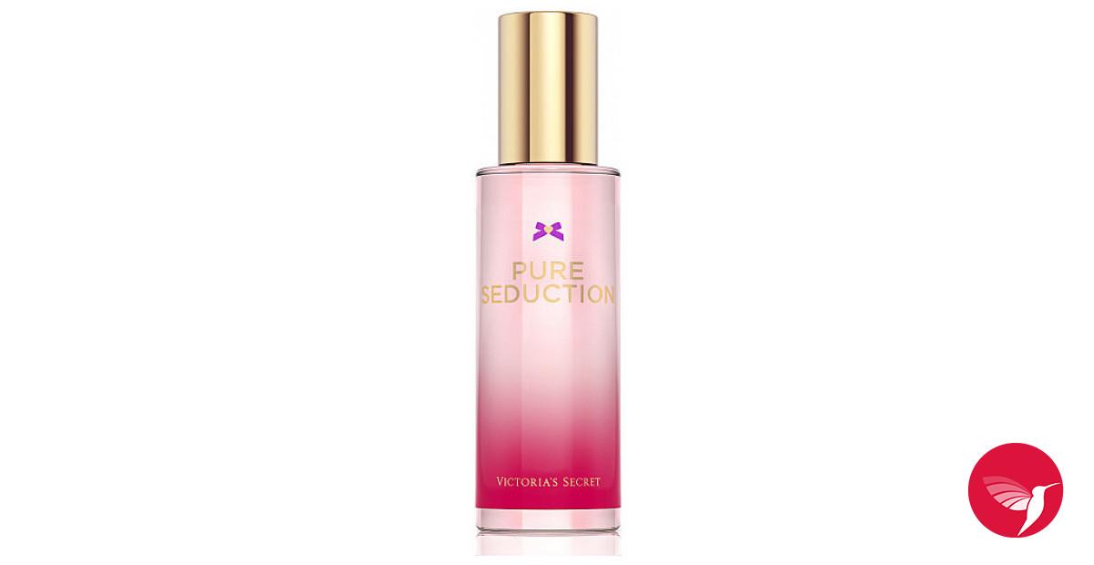 Seduction Women For Secret Pure Perfume Victoria's A Fragrance uKTF1cJl35