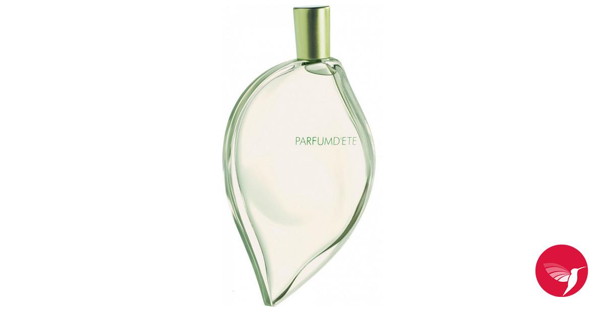 Women Fragrance Parfum Kenzo A 2002 Perfume For D'ete HWb29eDIYE
