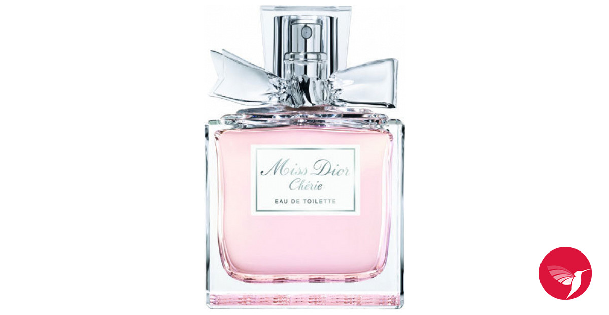 a69338f006f7e Miss Dior Cherie Eau De Toilette 2010 Christian Dior perfume - a fragrance  for women 2010