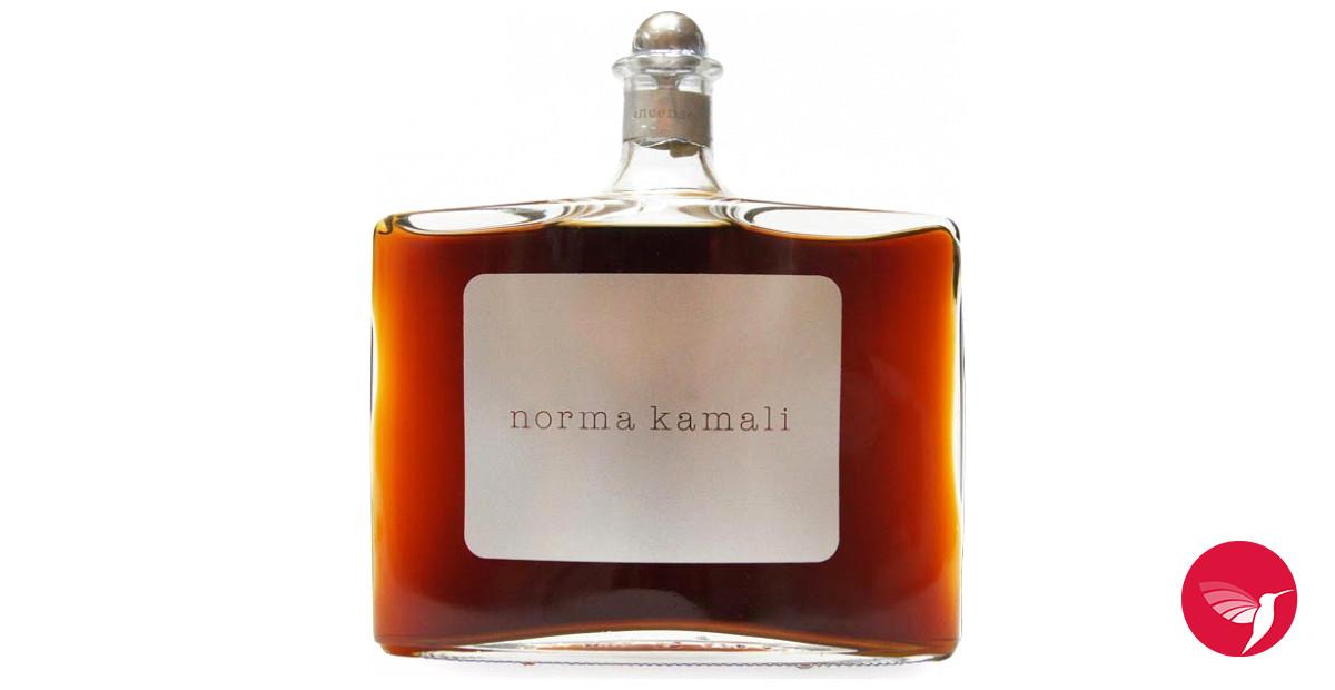 Incense norma kamali una fragranza da uomo 1985 - Norma kamali costumi da bagno ...