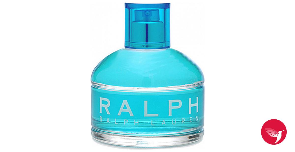 fa6a1dd76036 Ralph Ralph Lauren perfume - a fragrance for women 2000