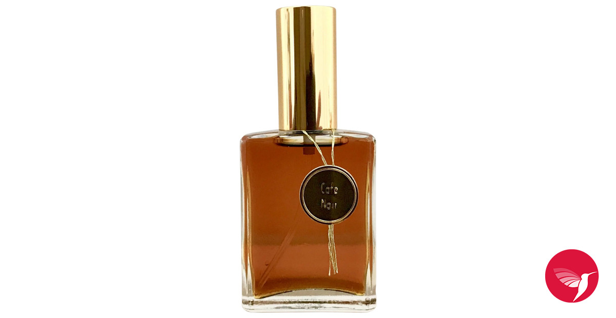 official photos 91dee 01f83 Cafe Noir DSH Perfumes - una fragranza da donna