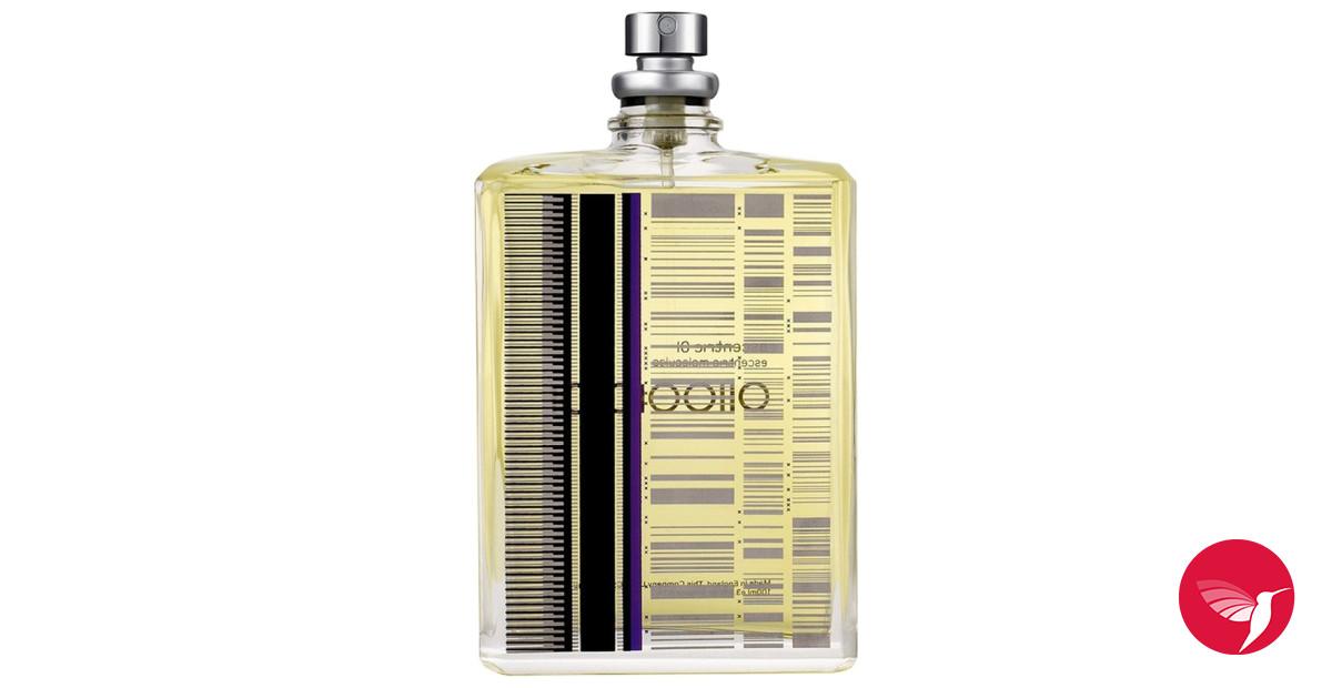 110577778 Escentric 01 Escentric Molecules perfume - a fragrance for women and men  2006