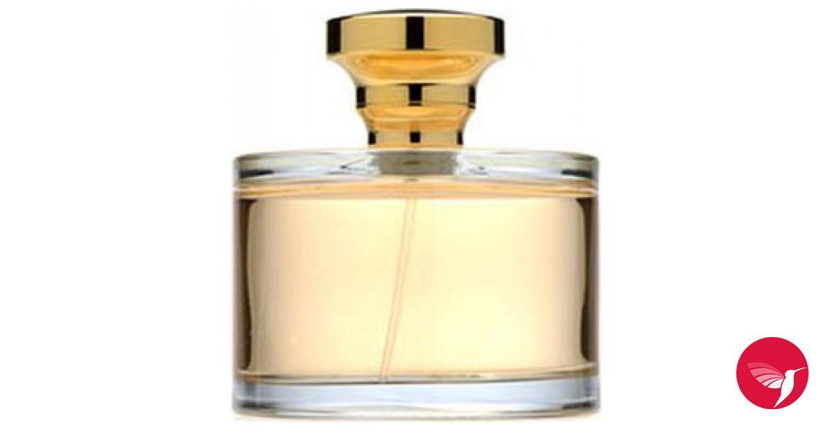 f6658c3b90 Glamourous Ralph Lauren perfume - a fragrance for women 2001