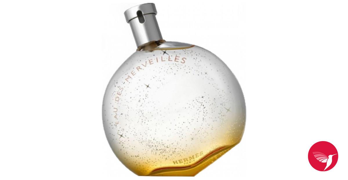 Eau Fragrance 2004 Hermès For Women A Des Perfume Merveilles by7g6f
