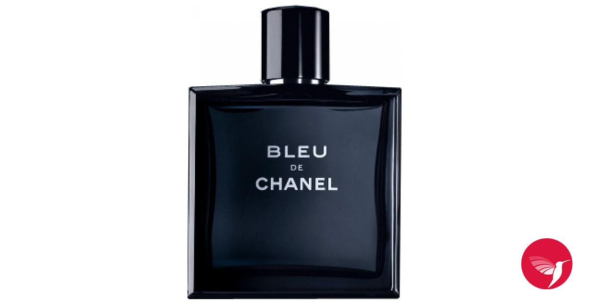 e45071554 Bleu de Chanel Chanel ماء كولونيا - a fragrance للرجال 2010