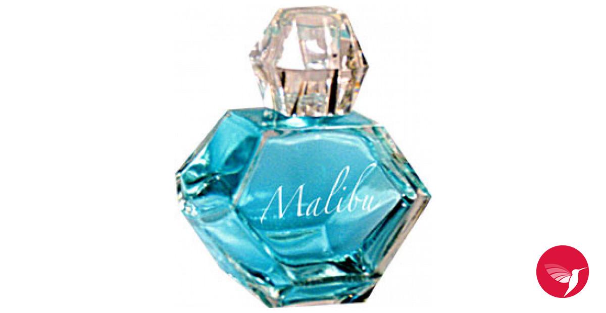 perfume malibu precio