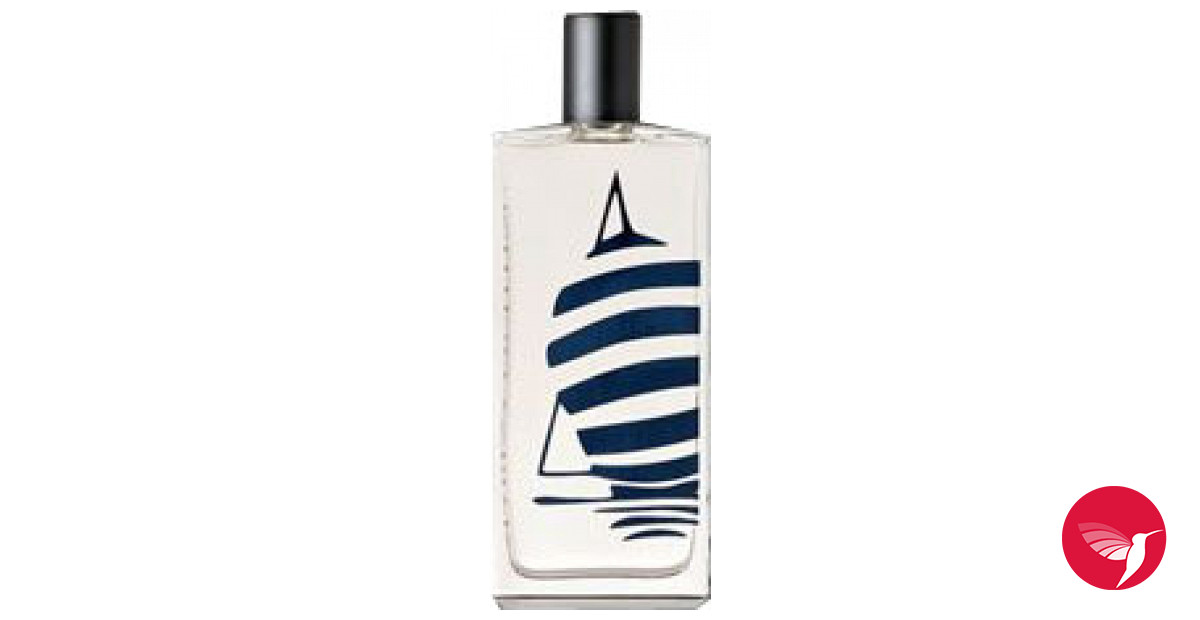 pretty nice 17b20 48164 Marina Yachting Marina Yachting cologne - a fragrance for men 2000