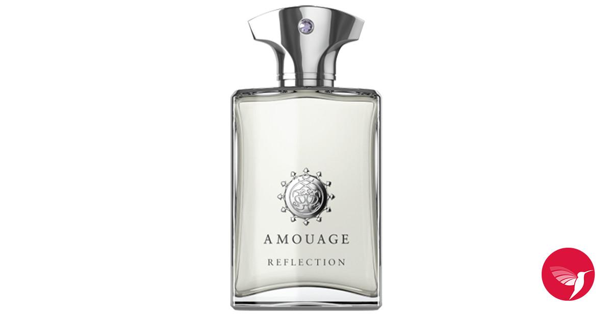 3dab191b3 Reflection Man Amouage cologne - a fragrance for men 2007