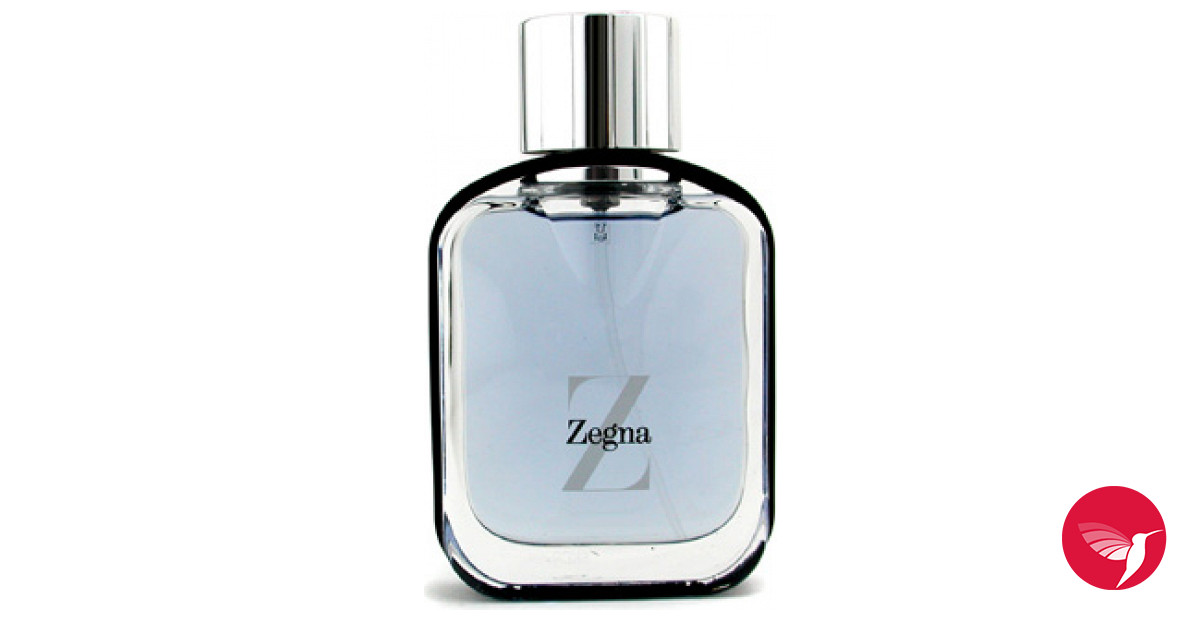 Z Zegna Ermenegildo Zegna cologne - a fragrance for men 2005 e6352c8d9b4