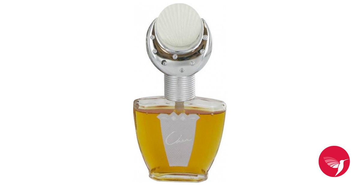 Uninhibited Cher Perfume A Fragrance For Women 1987