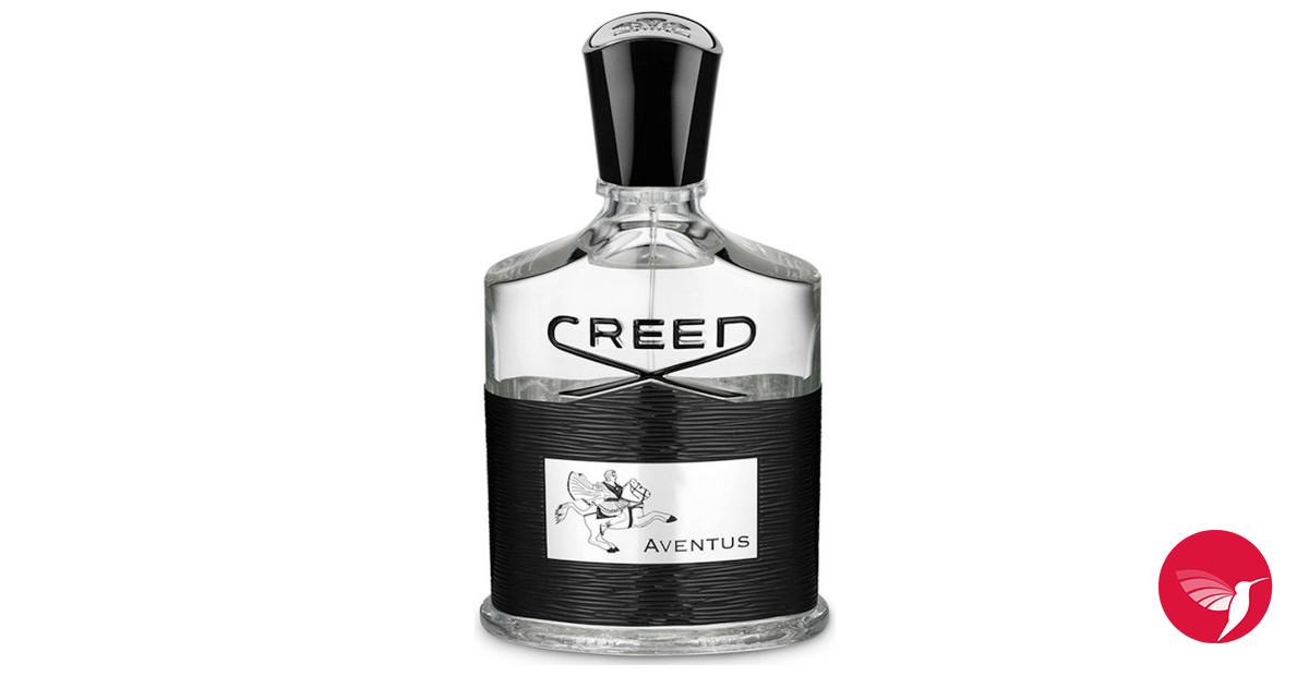 39e819654dd Aventus Creed cologne - a fragrance for men 2010