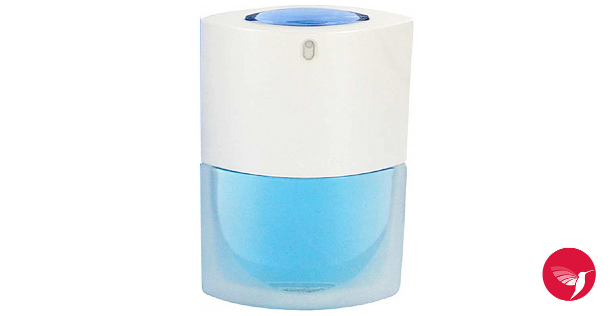 Perfume Women Lanvin Fragrance For Oxygene A 2000 srhQtd