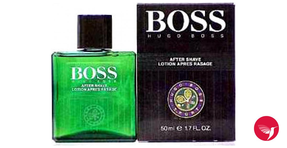 boss sport hugo boss cologne ein es parfum f r m nner 1987. Black Bedroom Furniture Sets. Home Design Ideas