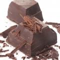 عطر ادکلن لاگوست نویر مشکی - شکلات تلخ