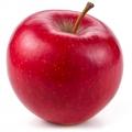 عطر ادکلن مونت بلنک لجند مردانه - سیب قرمز