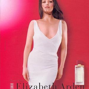 Arden Beauty Elizabeth Arden parfum - een geur voor dames 2002