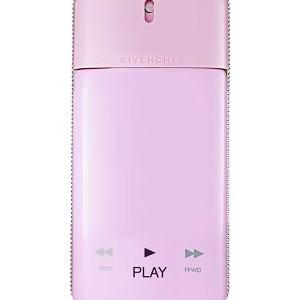 Play For Her Givenchy para Mujeres