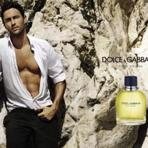 Dolce Amp Amp Gabbana Pour Homme 2012 Dolce Amp Amp Gabbana Colonia Una Fragancia Para Hombres 2012