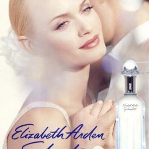 perfume splendor elizabeth arden fragantica