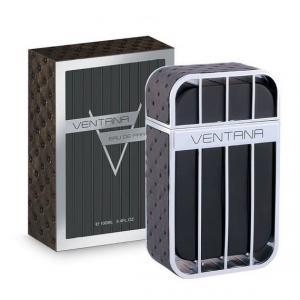 Ventana Pour Homme Armaf cologne - a fragrance for men 2017